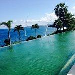Shunyata Villas Bali Foto