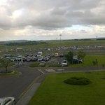 Photo de Cork Airport Hotel