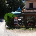 Photo de Ristorante Pic Nic House