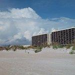 Shell Island Resort Foto