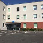 Photo of Ibis Budget Romorantin Hotel