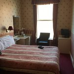Foto de Park House Hotel