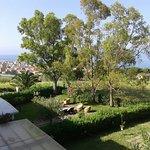 Residence La Giungla Foto