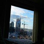 Foto de Omni Nashville Hotel