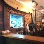 Rhino Coffee House Foto