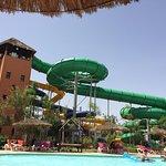 Photo de Be Live Family Aqua Fun Marrakech