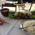 Bar e Restaurante do Jorge