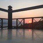 Scorpios Hotel Apartments Foto