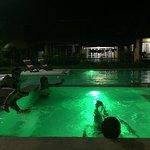 La Natura Resort Foto
