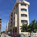 Photo de Hotel l'Alguer