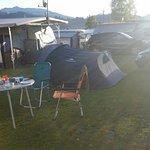 Photo of Forellencamp Radstadt
