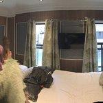 Photo de Cheshire Hotel