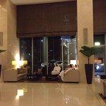 Billede af The Address Dubai Mall