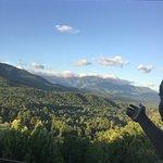 Foto di Deer Ridge Mountain Resort