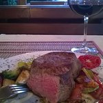 Foto di Home Restaurant and Bar