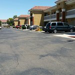 Foto di Extended Stay America - Phoenix - Mesa - West