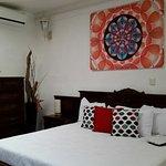 Foto de Hosteria Dos Patios