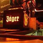 Foto de Fernet Bar