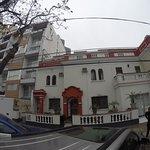 Foto de 511 Lima Hostel