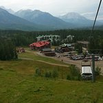 Fernie Alpine Resort Foto