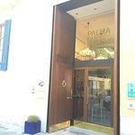 Palma Suites Foto