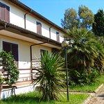 Photo of Residence Santa Rosa