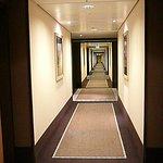 Photo of Maritim Hotel Duesseldorf