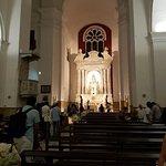 Photo of Cartagena de Indias