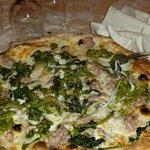 Photo of Ristorante Pizzeria La Ginestra