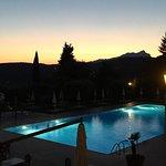 Boffenigo Small & Beautiful Hotel Foto