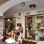 Photo of Pasticceria / Bar Gimelli