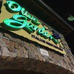 Photo de Olive Garden