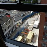 Hampton by Hilton Liverpool City Centre Photo