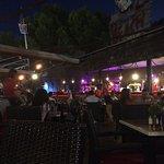 Photo de Pirates Beach Bar & Grill