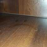 Photo de SPA & Wellness Hotel Diament Ustron
