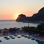 Photo de Hotel Rosa Bella Corfu Suite Hotel & Spa
