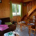 Photo of Residence Marina Holyder