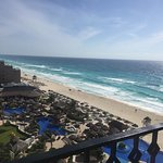 Photo de JW Marriott Cancun Resort & Spa