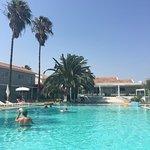 Mon Repos Design Hotel Foto