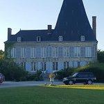 Bilde fra Chateau de Villiers