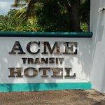 Photo of ACME Seafood Restaurant