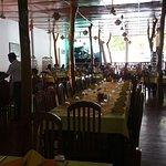 Photo of ACME Seafood Restaurant