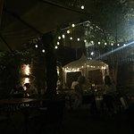 Gradina Verona照片