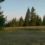 Triangle X Ranch Foto