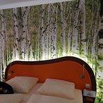 Hotel Cocoon Stachus Foto