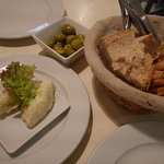 Photo de Mechela Restaurante