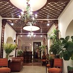 Erika Hotel Foto