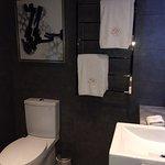 Foto de Gambaro Hotel