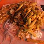Photo of Munchies Snack Bar