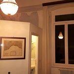 Photo of Villa Ducci Bed & Breakfast